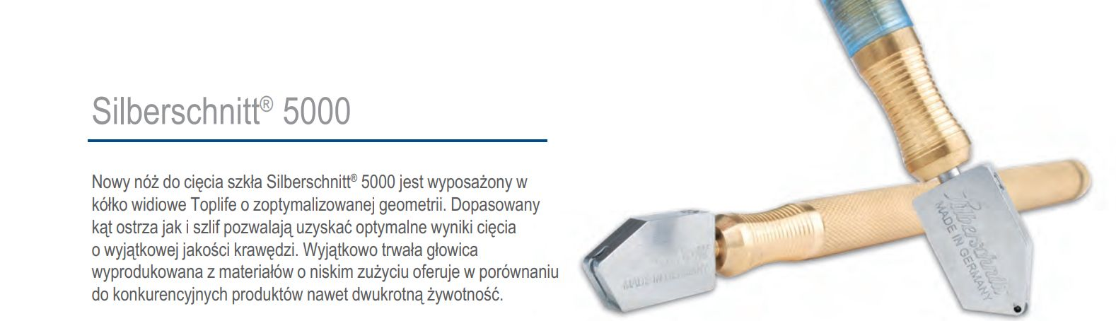 noz-do-szkla-5000
