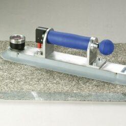 przyssawka na pompkę veribor z ciśnieniomierzem nr kat. 601.8