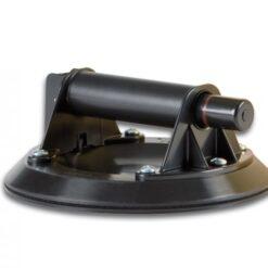 przyssawka na pompkę plastikowa fi 200mm nr kat. 6023157