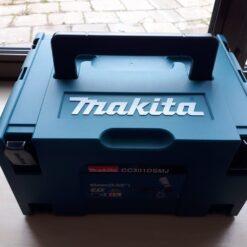 akumulatorowa piła do szkła Makita CC301DSMJ 10,8 v nr kat. cc301dsmj