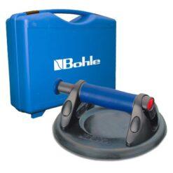 przyssawka doszyb veribor napompkę fi 210mm do120 kg